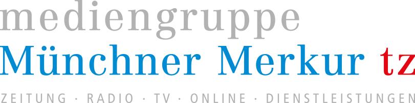 Mediengruppe Münchner Merkur tz